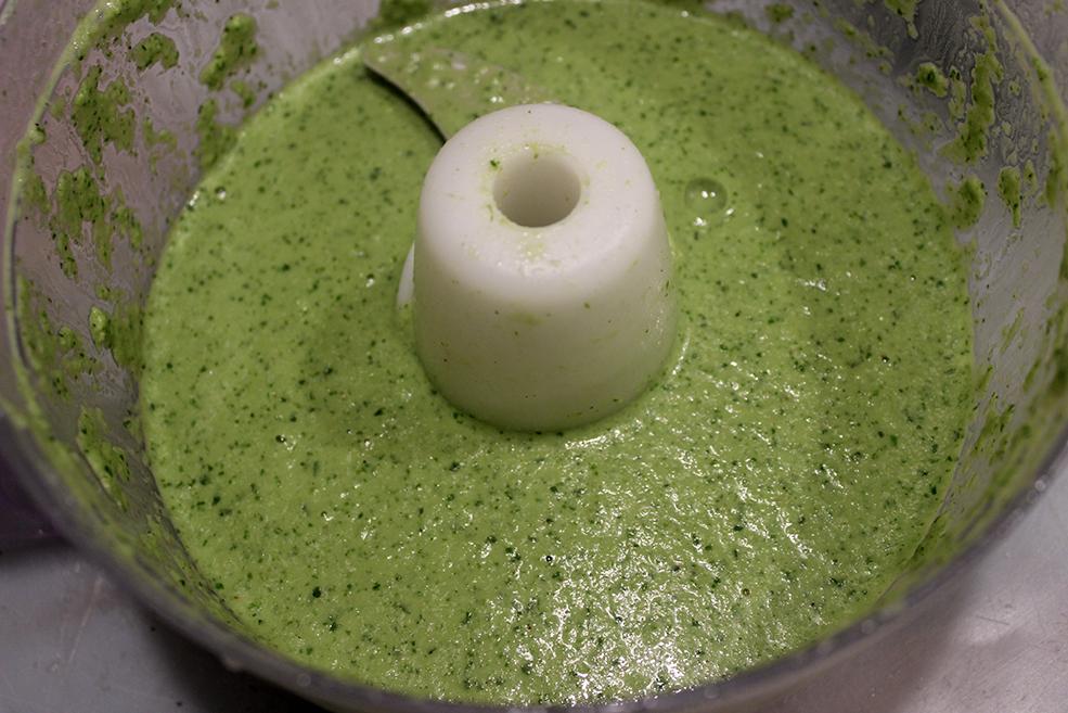 peruvian cilantro rice recipes dishmaps peruvian chicken rice recipes ...