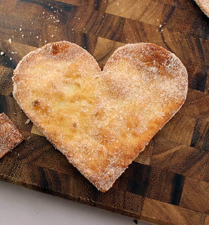 Cinnamon-Sugar-Heart1