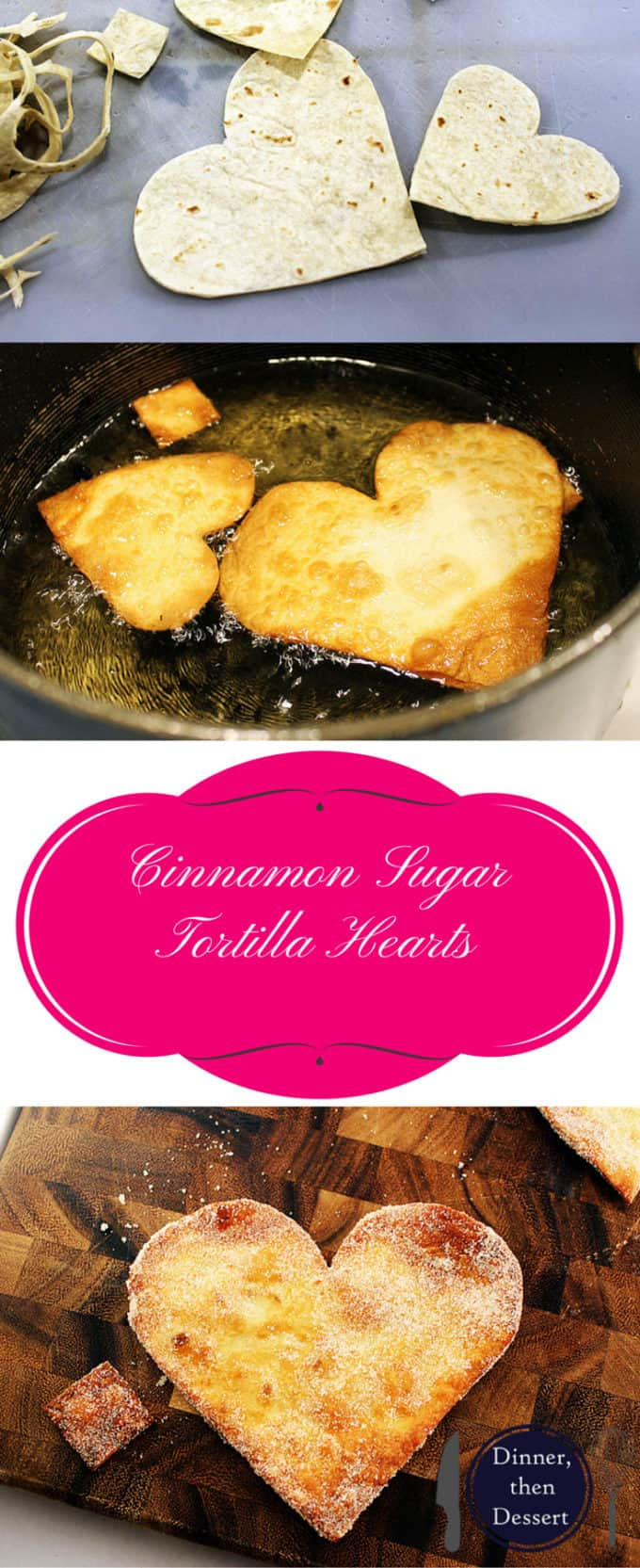 Cinnamon-Sugar-Hearts-Pin