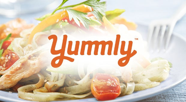 The Easiest Traffic Booster You'll Ever Find! Yummly!