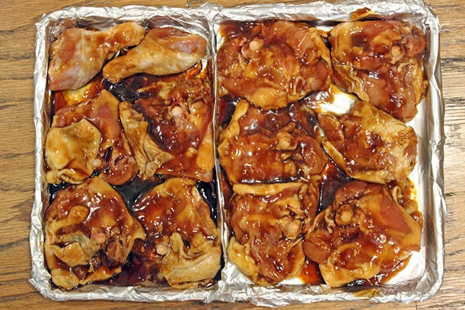 Consider, that how long to bake chicken breast for opinion