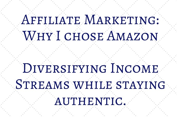 Affiliate Marketing: How to Authentically Market