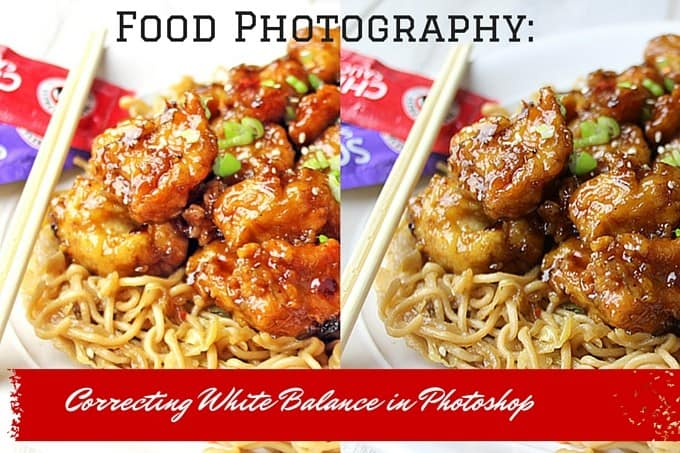 Photoshop Tutorial: How to correct white balance in Photoshop with a quick little trick.