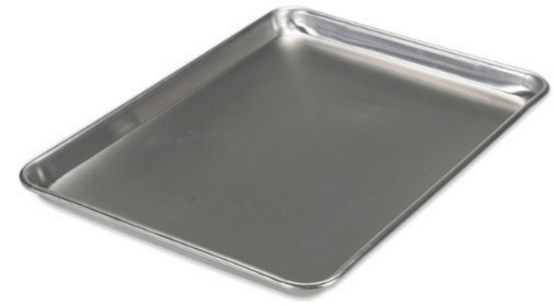 Nordicware Sheet pan