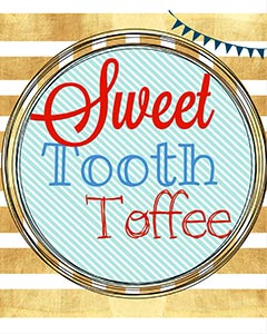 Sweet-Tooth-Toffee
