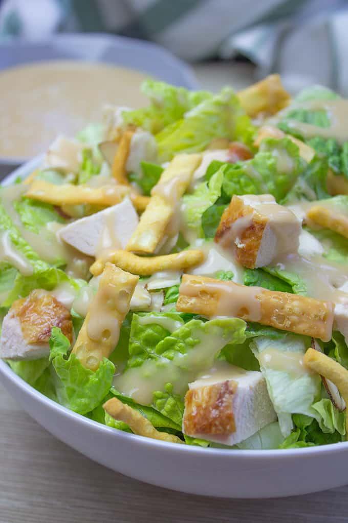 asian salad dressing costco  blue cheese dressing recipe
