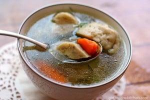 Matzoball-Chicken-Soup-10