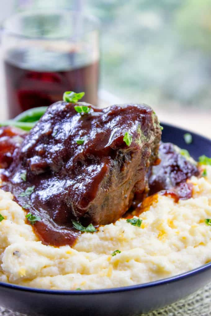 easy short rib recipe for best braised short ribs