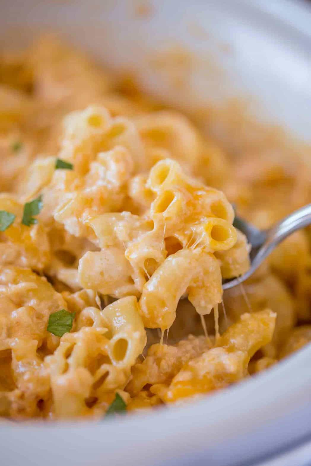 Crock Bpot Bmac N Cheese together with Slow Cooker Mac Cheese furthermore Slow Cooker Macaroni And Cheese further Crock Pot Chili Mac And Cheese Recipe E in addition Crockpot Bacon Mac Cheese Delightfulemade Vert. on macaroni and cheese recipes crockpot