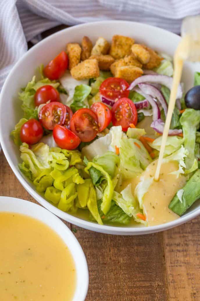 Olive Garden Italian Chili Recipe Garden And Modern House Image Dnauranai Com