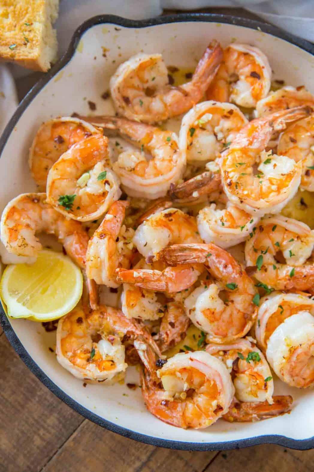 Thai Food Recipes Desserts