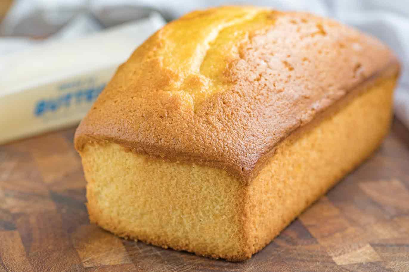 Kết quả hình ảnh cho bread cake