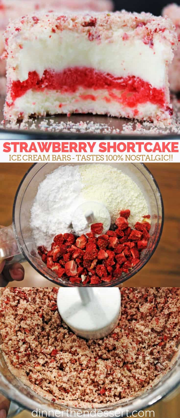 Vanilla Cake Recipe Homemade Easy