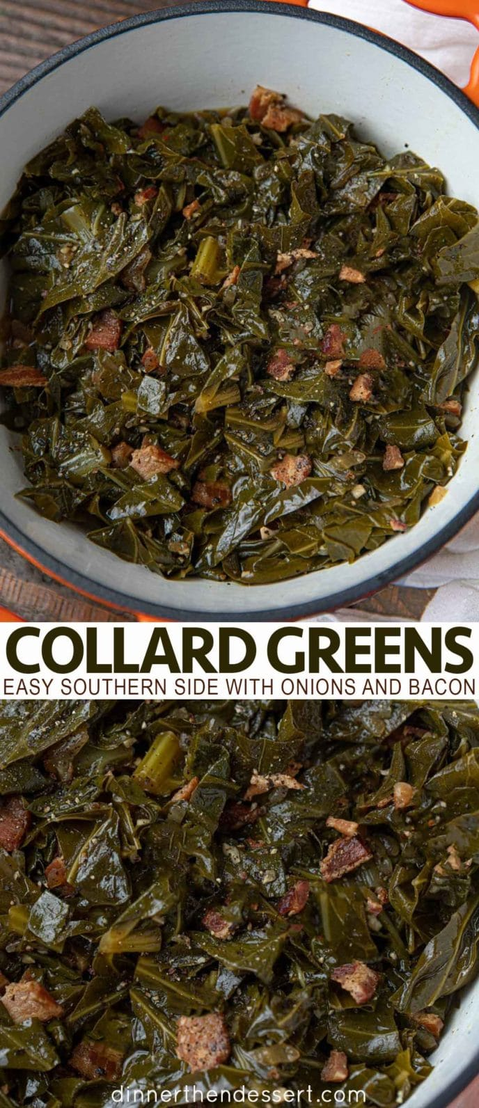 Collard Green