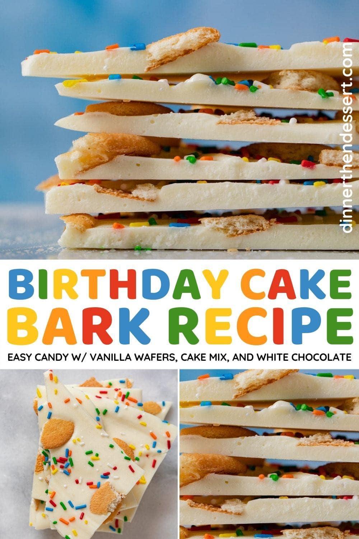 Online Birthday Cake Making